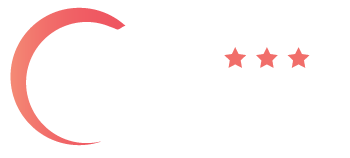 Alba Marina Bed and Breakfast